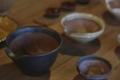 新入荷情報_山只華陶苑のすり鉢