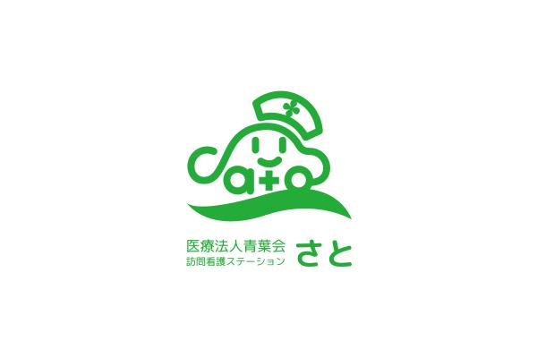 201505_sato_logo