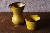 山田洋次さんのカップ