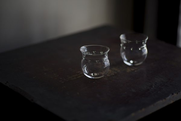 moriya-glass01