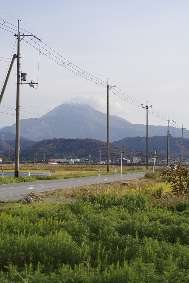 201711_nagahama_0002