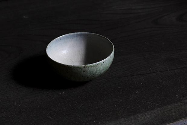 kiyooka-exhibition2017-2